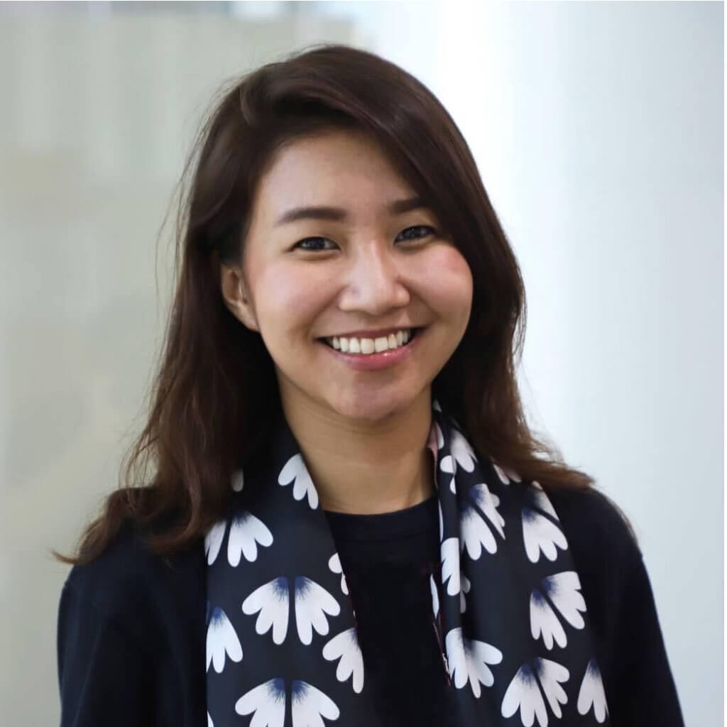 Thanaporn Saleephol, the 22nd human rights defender to face a criminal complaint by Thammakaset for exercising the right to free speech. ©Private, 2020.